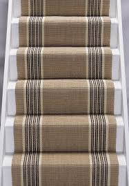 stair runner ideas stairs carpet runners staircase carpeting in rugs decorations 11