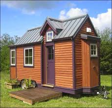 Small Picture Best Tiny Houses Ideas
