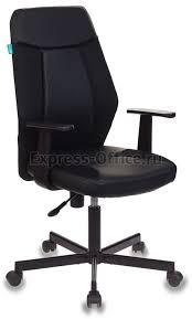 Купить игровое <b>кресло</b> для компьютера в Ростове-на-Дону ...