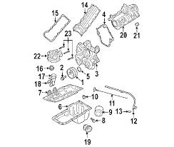 parts com® dodge engine engine parts intake manifold seal seal 2004 dodge dakota sport plus v6 3 7 liter gas engine parts