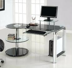 fun office desk accessories. Cool Office Accessories Medium Size Of Tables Fun Desk Awesome Desks .
