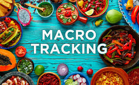 Meal Tracking How Macro Tracking And Meal Prep Will Change Your Life