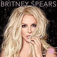 Has been added to your cart. Britney Spears 2021 Calendar Sellers Publishing Inc Amazon Sg Books