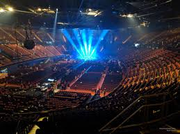 The Forum Section 202 Rateyourseats Com