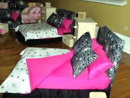 barbie furniture patterns. How To Making Barbie Furniture Image Of Custom Diy Pinterest Patterns