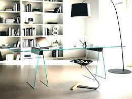 modern home office furniture uk. Modern Home Office Furniture Lamps Floor Medium Brick Alarm Uk R