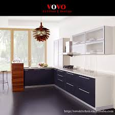 Direct Kitchen Cabinets Online Buy Wholesale Kitchen Cabinets Direct From China Kitchen