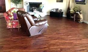 allure tile flooring reviews resilient vinyl interlock plank trafficmaster interlocking pla