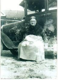 Sabra Jane (Crumpler) Matthews (1853-1932)   WikiTree FREE Family Tree