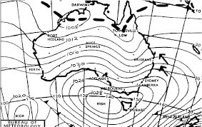 Apply Weather Information When Navigating A Vessel Mh701a