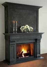 fireplace mantels woodbridge ontario 28 images toronto