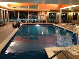 beautiful indoor pools.  Pools Residence Inn Midland Beautiful Indoor Swimming Pool  With Indoor Pools M