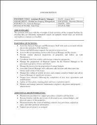 Leasing Agent Resume Sample Leasing Agent Objective Apartment Gorgeous Leasing Agent Resume