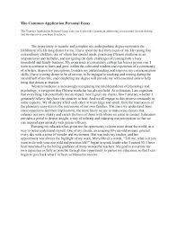 College Personal Essay Prompts College Essay Prompts Examples 2018 Printables Corner