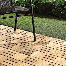 furniture outside floor tiles outdoor india wood tile design ideas sydney est marvellous
