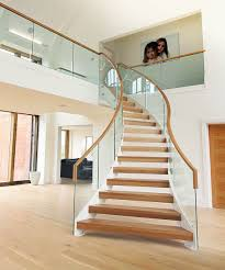 Floor Steps Design Home First Step Designs Stairs Steps Design New Staircase