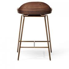 furniture unique spindle bar stool low back and low back bar stools for counter and bar furniture design high low back bar stools for counter and bar furniture design low swivel 680x680