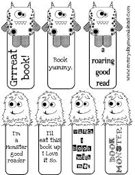 In addition, the kid is carried away and does not bother his mother while she does her business. 80 Free Printable Bookmarks To Make Free Printable Bookmarks Bookmarks Kids How To Make Bookmarks