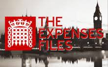 How the Telegraph investigation exposed the MPs' expenses scandal day by day