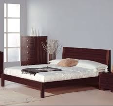 exclusive modern bedroom furniture chicago h20 for your furniture