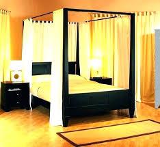 blackout bed canopy – ukenergystorage.co
