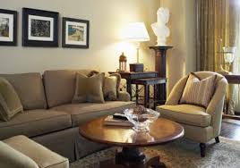 Of Living Room Decorating Captivating Living Room Centerpiece Decor Ideas With Foamy Brown