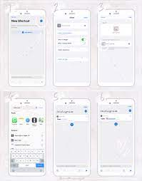 How To Customise Your iPhone App Icons ...