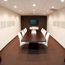 office conference room. Office Furniture Ideas Thumbnail Size Luxury Conference Room Chairs Modern Cool Rooms .