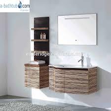Bathroom Vanity Suppliers Teak Bathroom Furniture Suppliers Modroxcom