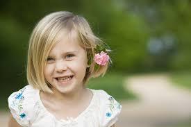 Povolit Dceři Ostříhat Si Vlasy Ano či Ne Proženy