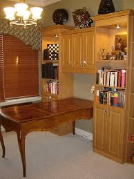 sensational office furniture. Transform A Spare Bedroom To Accommodate Sensational Home Office Furniture. Furniture