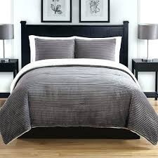modern bedding sets queen green feather embroidery white cotton modern duvet cover modern duvet covers king