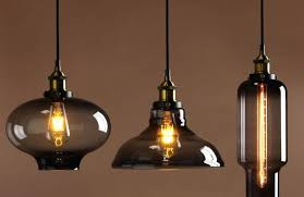 home depot pendant light shades great suggestion black pendant light shades amazing bathroom great ceiling shade