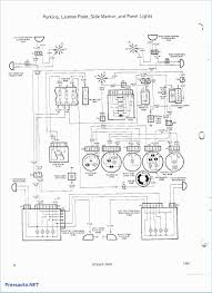 1979 fiat spider wiring wiring diagrams schematics