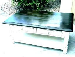 weathered white coffee table weathered coffee table rustic white coffee table distressed coffee table distressed wood weathered white coffee table