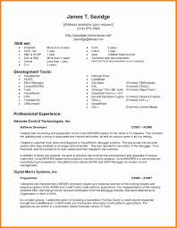 Pipefitter Resume Example Pipe Fitter Resume Pipefitter Helper Templates Job Vesochieuxo 8