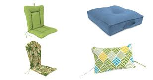 patio chair seat pads view more