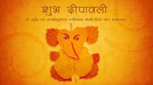 essay on diwali mela in hindi language essay topics essay on diwali mela in hindi language