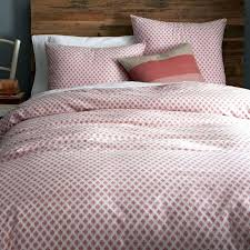 pink duvet cover sets the duvetshot covers queen hot single set hot pink duvet cover double hot pink duvet cover king hot pink king size duvet cover
