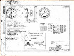 suzuki outboard ignition switch wiring diagram lovely suzuki tachometer wiring diagram yamaha suzuki outboard ignition switch wiring diagram lovely suzuki outboard tachometer wiring diagram download of suzuki outboard