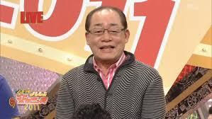 「島田いちのすけ」の画像検索結果