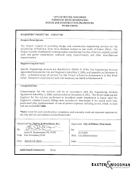 Extra Work Order Template 014 62b8aed5b534 1 Construction Work Order Template