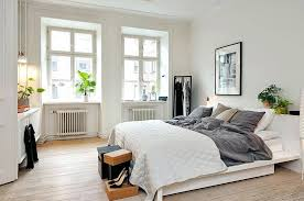 cozy blue black bedroom bedroom. Cozy White Wall Paint Texture Blue Black Bedroom Aquamarine Tufted Artistic Glass Chandelier Plain Bright Designs .