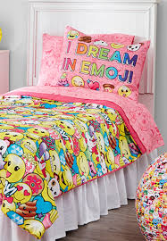 full size of pink extraordinary queen hindi target sheets toddler full koil bag double comforter meaning
