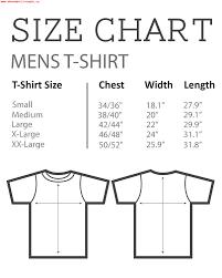 Godzilla Evolution Chart Evolution The King Of Monsters Godzilla Mens T Shirt Gjx5269c