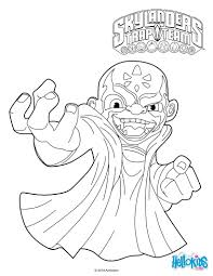 Small Picture Kaos coloring pages Hellokidscom