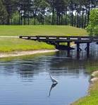 Sandpiper Bay Golf Club - North Carolina Golf Course :
