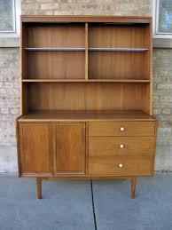 hutch definition furniture. \u0027drexel\u0027 Mid Century Hutch / Buffet Definition Furniture S