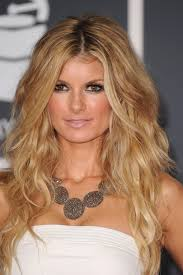 Beautiful Long Hairstyles Celebrity With Beautiful Long Layered Hairstyle 31 Long Hairstyles