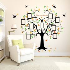 family pho marvelous family tree wall art on family tree wall art picture frame with family pho marvelous family tree wall art wall decoration and wall